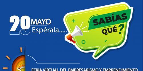 ¡La USTA promueve el emprendimiento en sus dos Modalidades a Distancia y Presencial!